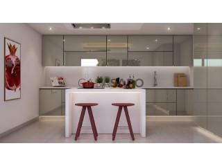 Voir Maison 5 Pièces Triplex avec garage, Cascais e Estoril à Cascais