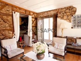 Ver Apartamento 2 habitaciones, São Vicente en Lisboa