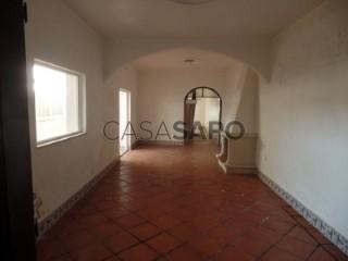Ver Casa 5 habitaciones Con garaje, Ponte de Sor, Tramaga e Vale de Açor, Portalegre, Ponte de Sor, Tramaga e Vale de Açor en Ponte de Sor