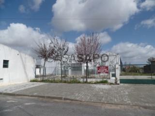 Voir Entrepôt , Ponte de Sor, Tramaga e Vale de Açor à Ponte de Sor
