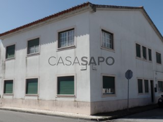 Ver Apartamento 3 habitaciones, Ponte de Sor, Tramaga e Vale de Açor en Ponte de Sor