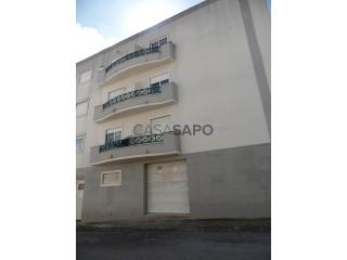 See Garage , Bombarral e Vale Covo in Bombarral