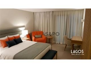 Ver Apartamento T0, São Gonçalo de Lagos, Faro, São Gonçalo de Lagos em Lagos