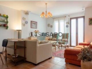 Ver Apartamento 2 habitaciones con garaje en Vistabella del Maestrazgo