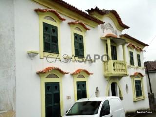 Ver Palacete T7, Folgosa em Maia