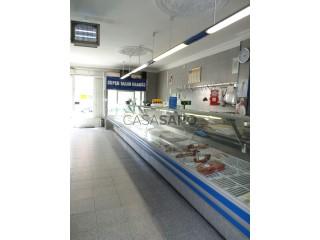 See Butcher Shop , Paranhos in Porto