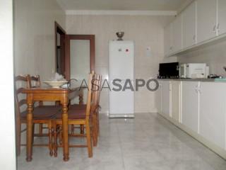 Ver Apartamento T1, Gondomar (São Cosme), Valbom e Jovim em Gondomar