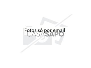 Ver Escritório , Rio Tinto em Gondomar