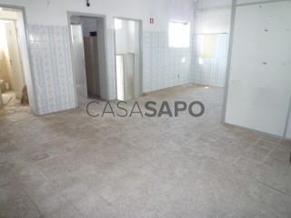 Ver Edificio , Gondomar (São Cosme), Valbom e Jovim en Gondomar