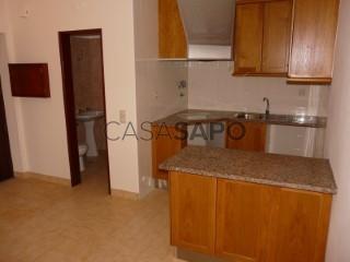 Voir Appartement 2 Pièces, A dos Cunhados e Maceira à Torres Vedras