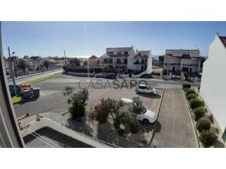 Ver Andar de Moradia T2 Duplex com garagem, A dos Cunhados e Maceira em Torres Vedras