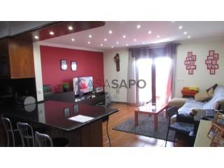 Ver Apartamento T3+1, Silveira em Torres Vedras