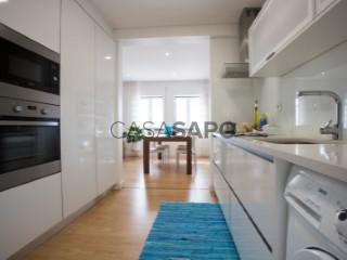 Voir Appartement 4 Pièces Duplex +2, Silveira à Torres Vedras