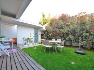 Ver Casa 4 habitación + 1 hab. auxiliar Con garaje, Gulpilhares e Valadares, Vila Nova de Gaia, Porto, Gulpilhares e Valadares en Vila Nova de Gaia