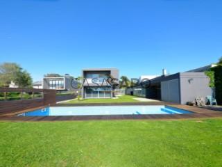 Ver Moradia T6 Duplex Com garagem, Praia de Valadares  (Valadares), Gulpilhares e Valadares, Vila Nova de Gaia, Porto, Gulpilhares e Valadares em Vila Nova de Gaia