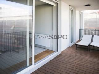 See Apartment 1 Bedroom With garage, Cedofeita (Santo Ildefonso), Cedofeita, Santo Ildefonso, Sé, Miragaia, São Nicolau e Vitória, Porto, Cedofeita, Santo Ildefonso, Sé, Miragaia, São Nicolau e Vitória in Porto