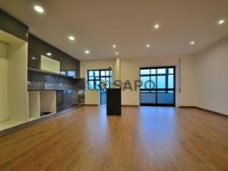 Ver Apartamento 2 habitaciones + 1 hab. auxiliar con garaje, Gulpilhares e Valadares en Vila Nova de Gaia