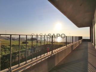 See Apartment 3 Bedrooms With garage, Lavadores , Canidelo, Vila Nova de Gaia, Porto, Canidelo in Vila Nova de Gaia