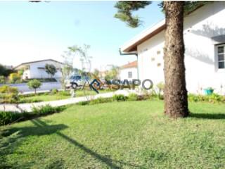 See House 4 Bedrooms +1, Esmoriz, Ovar, Aveiro, Esmoriz in Ovar
