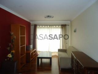 Voir Appartement 2 Pièces Avec garage, Estreito Câmara de Lobos, Madeira, Estreito Câmara de Lobos à Câmara de Lobos