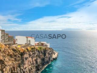 Ver Apartamento 2 habitaciones Vista mar, Gaula, Santa Cruz, Madeira, Gaula en Santa Cruz