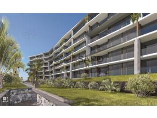 Voir Appartement 4 Pièces Avec piscine, São Martinho, Funchal, Madeira, São Martinho à Funchal