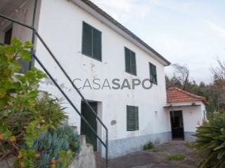 Ver Moradia T3 Duplex Vista mar, Santa Cruz, Madeira em Santa Cruz
