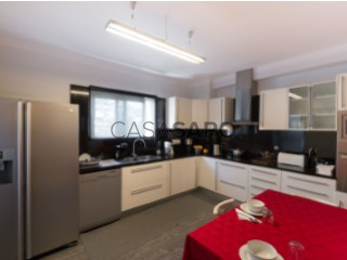 See Apartment 3 Bedrooms With garage, Pilar, Santo António, Funchal, Madeira, Santo António in Funchal
