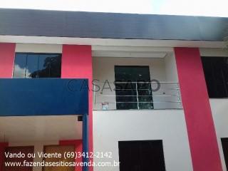 See Apartment, Primavera, Ji-Paraná, Rondônia, Primavera in Ji-Paraná