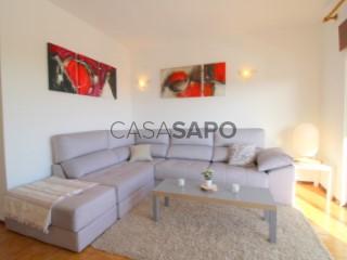 Voir Appartement 3 Pièces Avec piscine, Albufeira e Olhos de Água, Faro, Albufeira e Olhos de Água à Albufeira