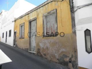 Voir Maison Rustique, Albufeira e Olhos de Água, Faro, Albufeira e Olhos de Água à Albufeira