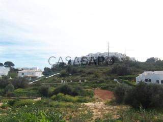 Voir Terrain pour maison, Albufeira e Olhos de Água, Faro, Albufeira e Olhos de Água à Albufeira