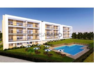 Voir Appartement 4 Pièces avec piscine, Albufeira e Olhos de Água à Albufeira