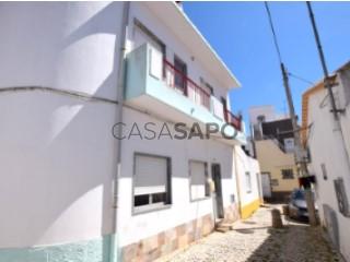 Voir Maison 4 Pièces+1, Alvor, Portimão, Faro, Alvor à Portimão