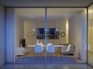 Ver Apartamento T2, Braga (Maximinos, Sé e Cividade) em Braga