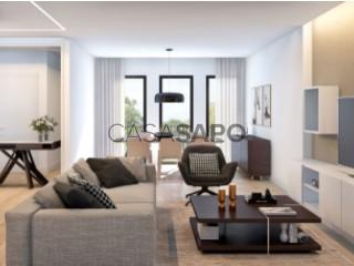 See Apartment 5 Bedrooms, Braga (São Vicente), Braga (São Vicente) in Braga