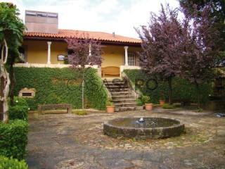 Ver Finca 10 habitaciones Con garaje, Ao lado do rio, Rendufe, Amares, Braga, Rendufe en Amares