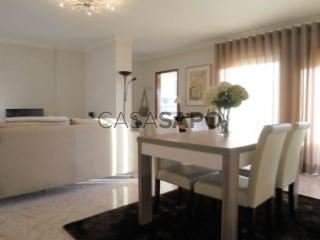 Ver Apartamento T1 com garagem, Real, Dume e Semelhe em Braga