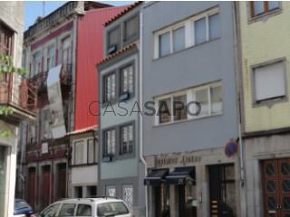 Ver Apartamento T2 Duplex, Centro, Braga (São Vicente), Braga (São Vicente) em Braga