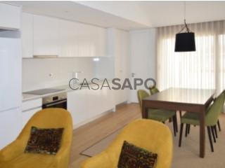 Voir Appartement 2 Pièces Avec garage, Braga (São Vicente), Braga (São Vicente) à Braga