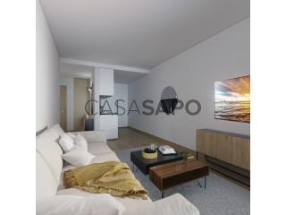 Ver Apartamento T1 com garagem, São Mamede de Infesta e Senhora da Hora em Matosinhos