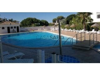 Ver Apartamento T1 Com piscina, Alporchinhos, Porches, Lagoa (Algarve), Faro, Porches em Lagoa (Algarve)