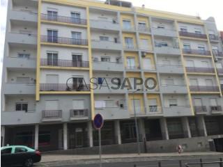 Ver Garagem, Hospital, São Sebastião, Setúbal, São Sebastião em Setúbal