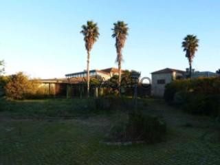 See House 10 Bedrooms With garage, Rio Mau e Arcos, Vila do Conde, Porto, Rio Mau e Arcos in Vila do Conde