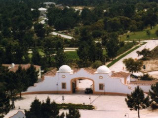 Ver Terreno, Quinta do Peru, Quinta do Conde, Sesimbra, Setúbal, Quinta do Conde em Sesimbra
