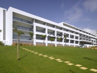 Ver Apart-Hotel, Alvor, Portimão, Faro, Alvor em Portimão