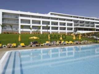 See Hotel, Alvor, Portimão, Faro, Alvor in Portimão