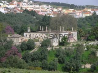 Ver Palácio, S. Julião do Tojal (São Julião do Tojal), Santo Antão e São Julião do Tojal, Loures, Lisboa, Santo Antão e São Julião do Tojal em Loures