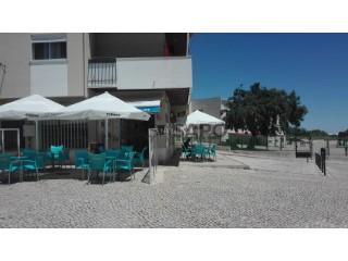 Ver Café / Snack Bar , Corroios em Seixal