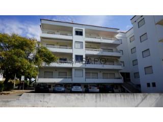 Ver Apartamento T3, Quarteira, Loulé, Faro, Quarteira em Loulé
